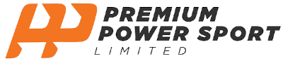 premiumpowersport.com logo