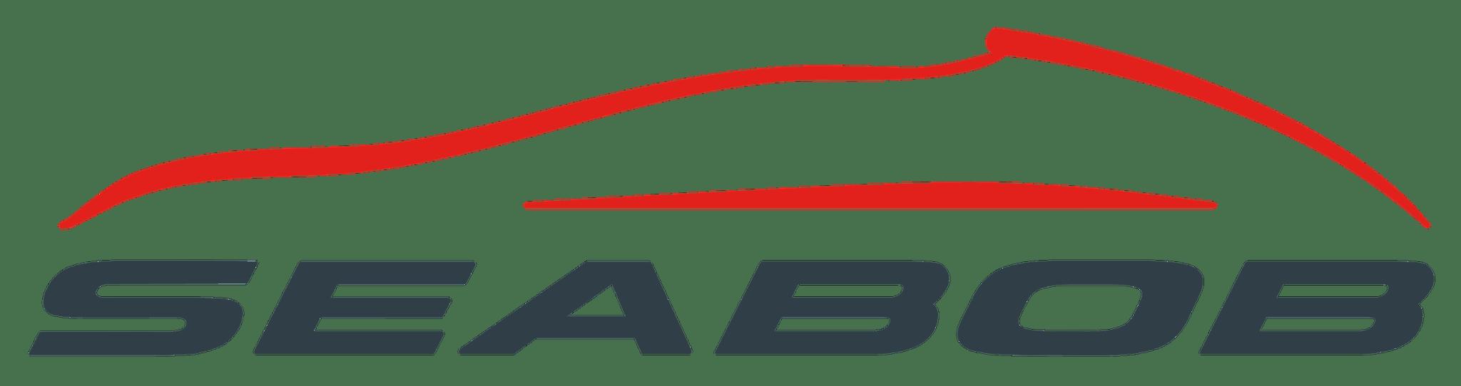 Seabob logo