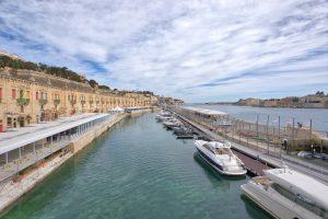 Laguna Marina Malta - Boats Malta